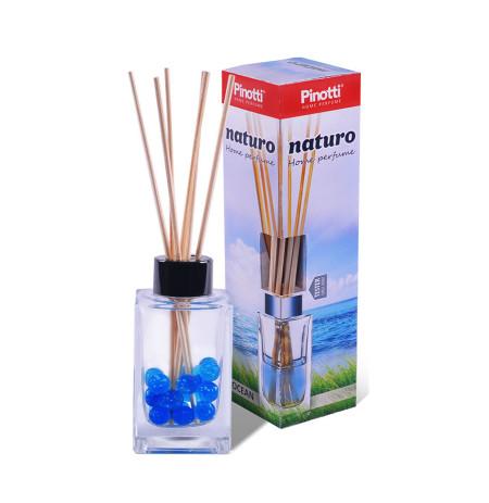 Aromatik Pinotti Home Perfume