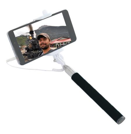 Shkop Selfie me Fishe Jack Blue