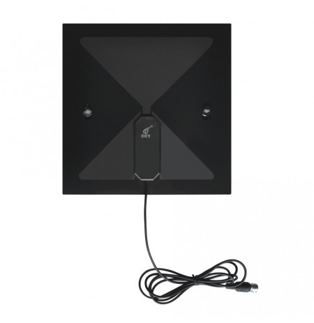 Antene HDTV Indoor HD-030