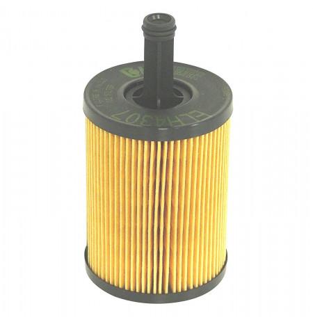 Filter Vaji Volkswagen A3/G5 Mecafilter ELH4307