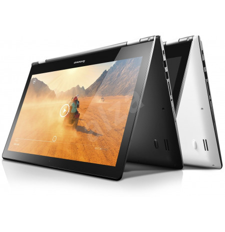 Laptop Lenovo  IdeaPad YOGA 500-15ISK Touch 15.6""
