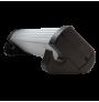 Mbrojtes Tensioni LogiLink 6 Schuko LPS215