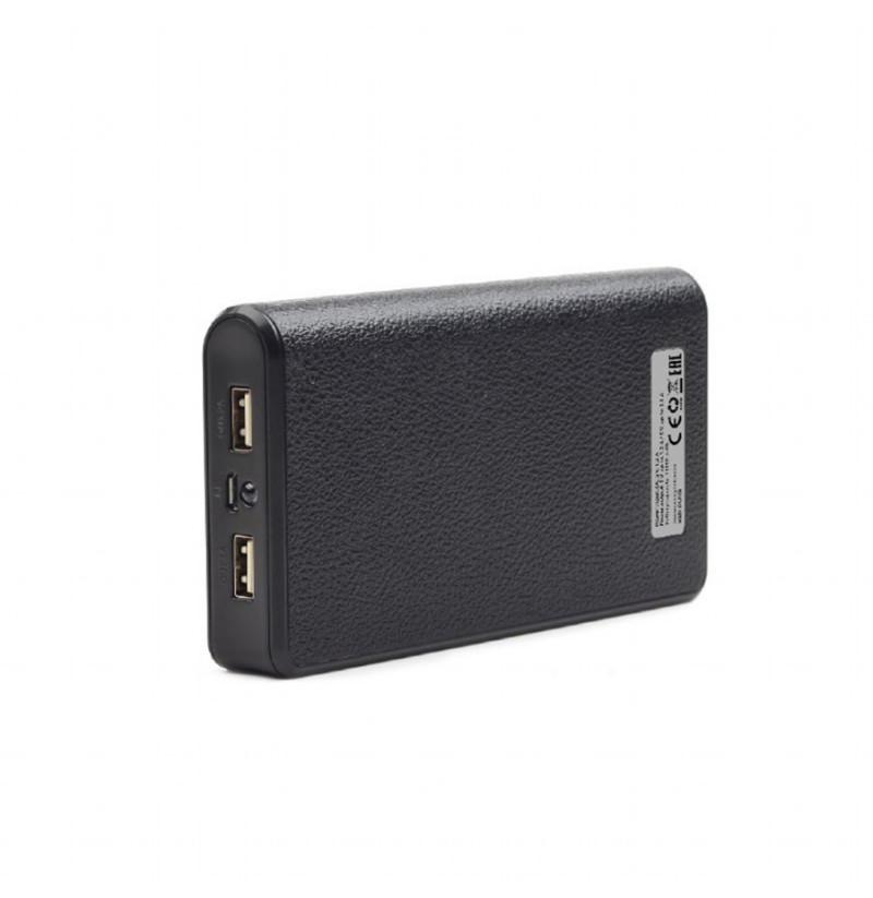 Gembird Bateri e Jashtme 8400mAh
