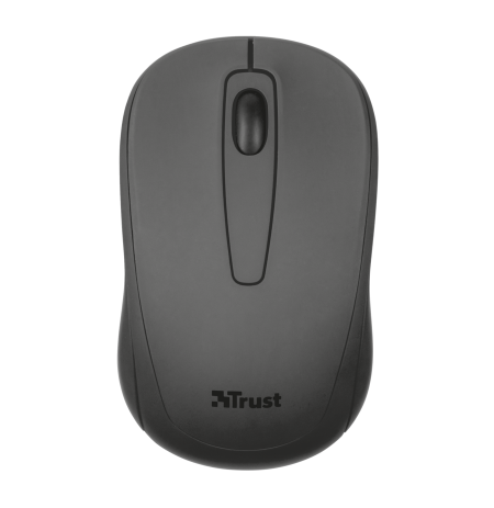 Mouse Trust Ziva Wireless Compact