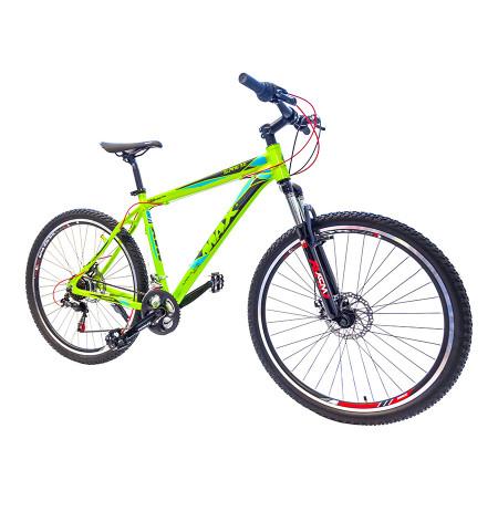 """Biçiklete 28"""" Max Alphine Disc"""