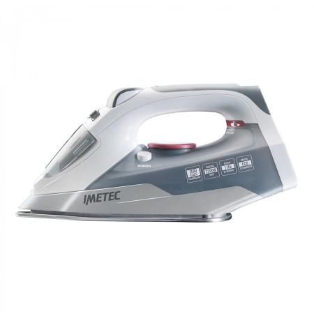 Hekur Imetec Zerocalc Pro 2300 W