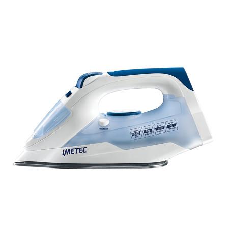 Hekur Imetec Titanox K109 2000W