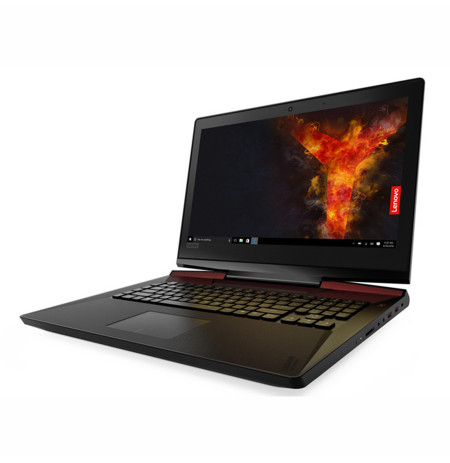 Laptop Lenovo Legion Y920-17IKB