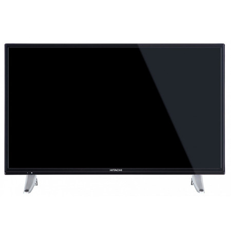 """TV LED Hitachi 32HB6T41 32"""""""