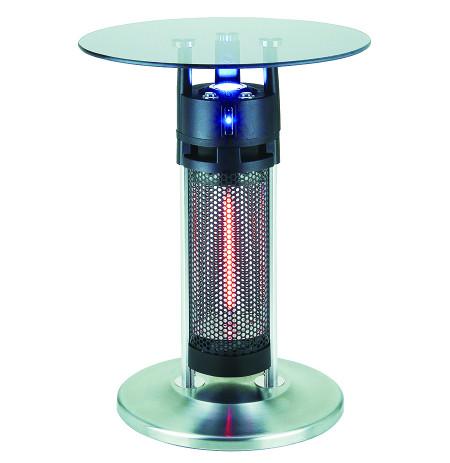 Ngrohese Elektrike Tavoline ETJ-1265IR