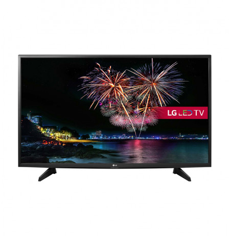 "TV LG 43"" LED 43LJ515V"