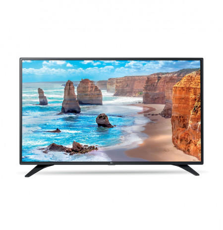 """TV LG  32"""" 32LH530V LED"""