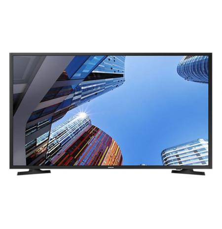"""TV SAMSUNG 40"""" FHD UE40M5002AK"""
