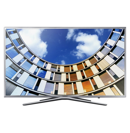 "TV SAMSUNG 55"" LED UE55M5672AUXXH"