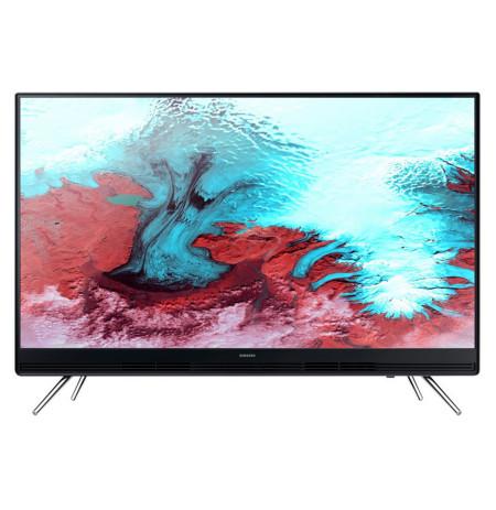 "TV SAMSUNG 49"" UE49K5102AKXXH"