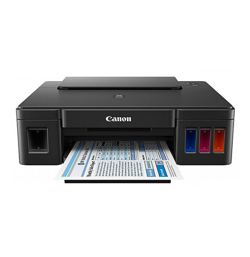 Canon Pixma G1400 Inkjet