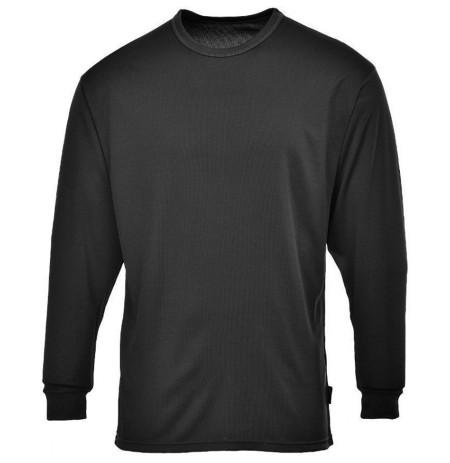 Bluze Termo Izoluese