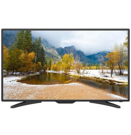 """TV Elektra 40"""" LED ET-40FHD17S"""