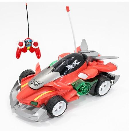 Makine Speed Super Racing 3+ NO.020A