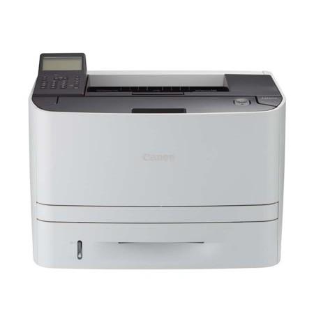 Printer Canon i-SENSYS LBP251dw Laser Wi-Fi