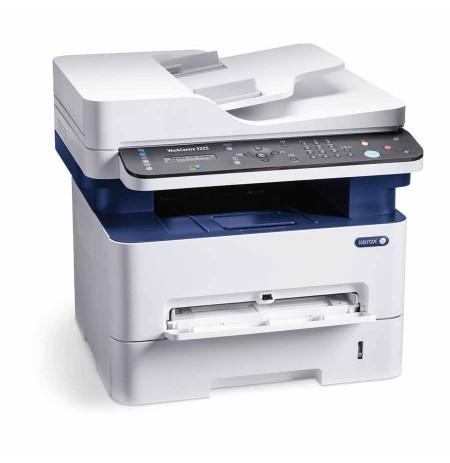Printer Xerox Mulitfunksional Phaser 3225V_DNIY