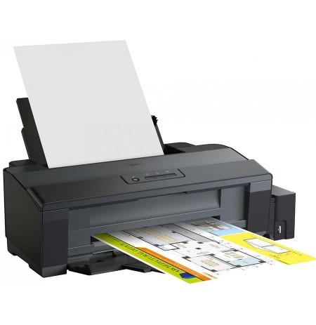 Printer Epson Inkjet L1300