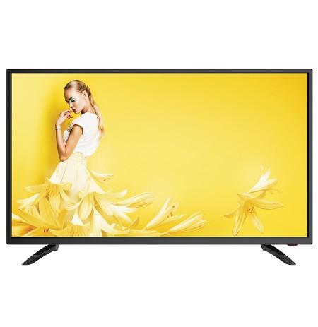 Tv Lobod 40 FHD Smart
