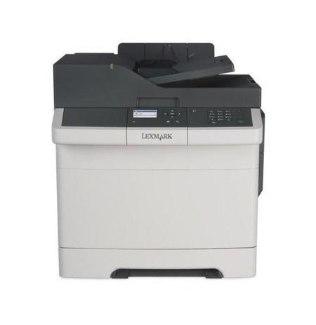 Printer AIO Lexmark A4 Laser Color CX310DN