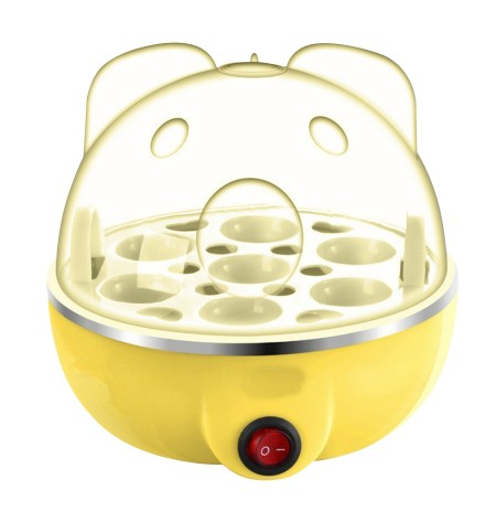 Zieres Vezesh Egg Poacher