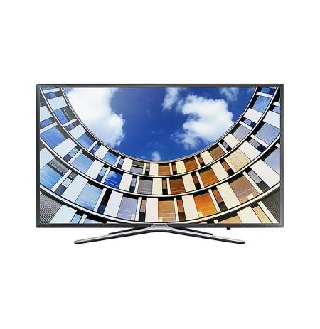 "TV SAMSUNG LED 32"" UE32M5572AUXXH"
