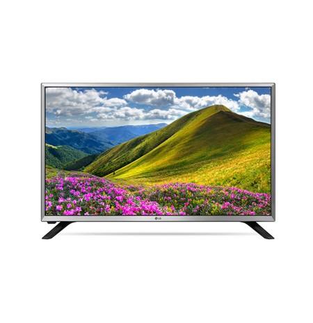 """TV LG LED 32"""" 32LJ590U HD"""
