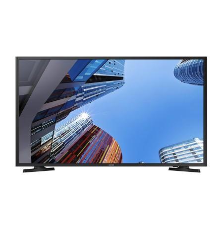 "TV SAMSUNG 32"" M5002"