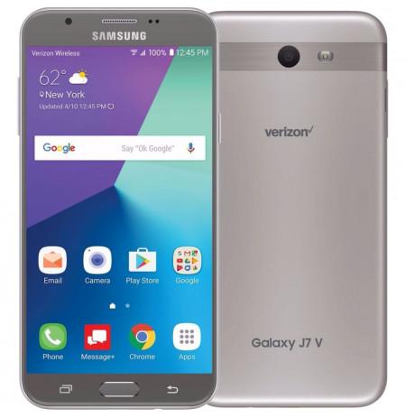 Samsung J7 V
