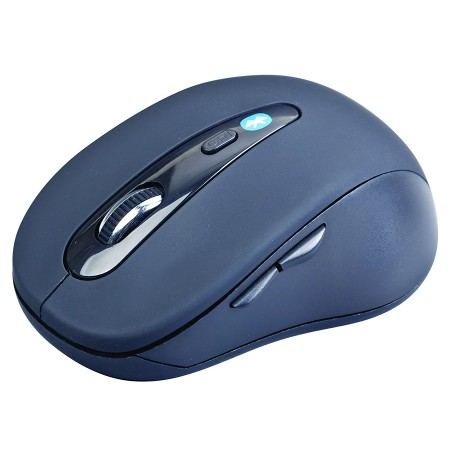 Mouse Gembird 6 Button Bluetooth Optical 800