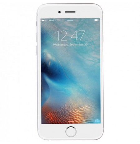 iPhone 6S 64GB (I perdorur)+Karikues