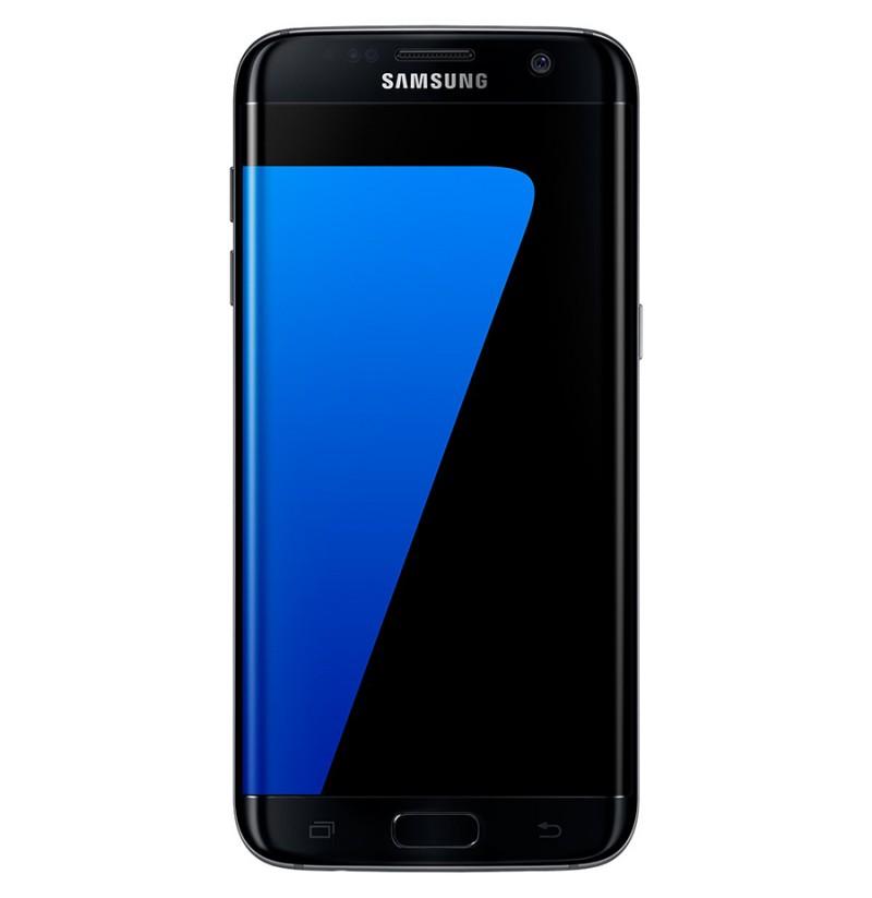 Samsung S7 edge 32GB ( i Perdorur )