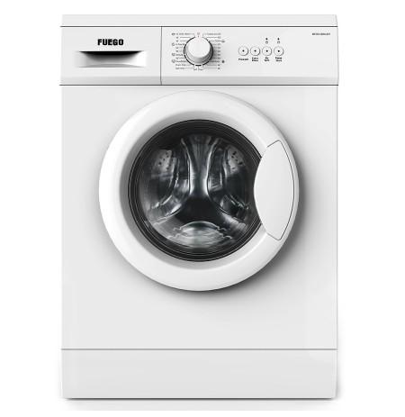 Lavatrice Fuego WMF 50823