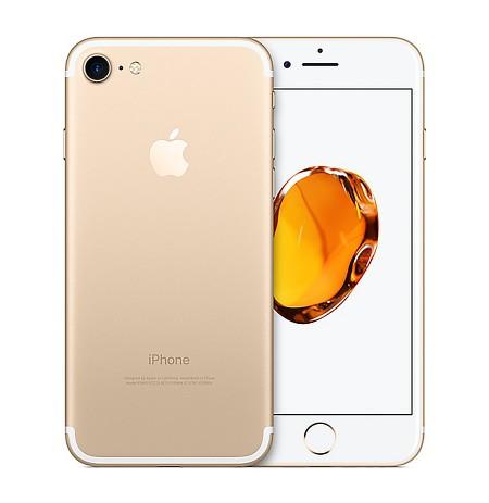 iPhone 7 32GB (i Perdorur)
