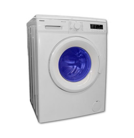 Lavatrice Fuego WMF 71015 FW