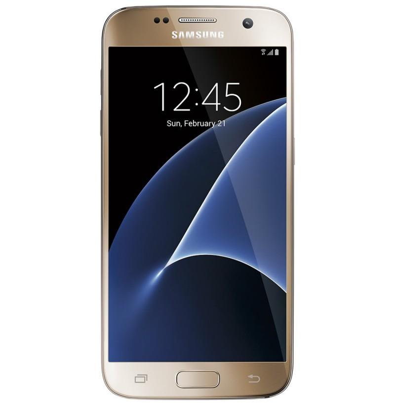 Samsung S7 32GB ( i Perdorur )
