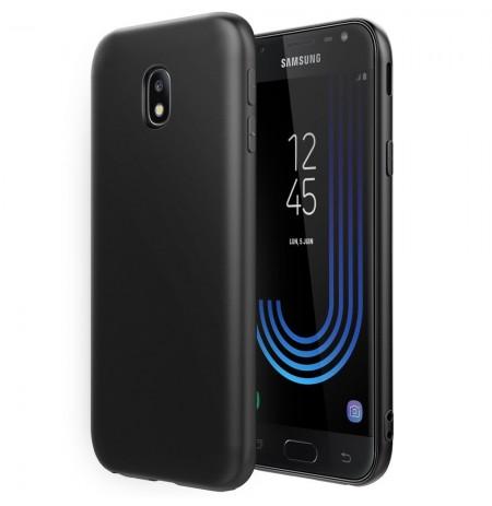 Samsung Galaxy J3 2017, Kase e Gomuar e Zeze
