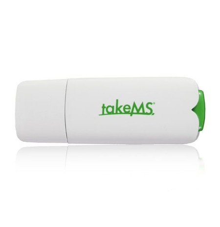 Flash USB 16GB takeMS Selection