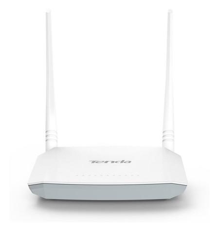 Tenda Router VDSL2 2 Antena