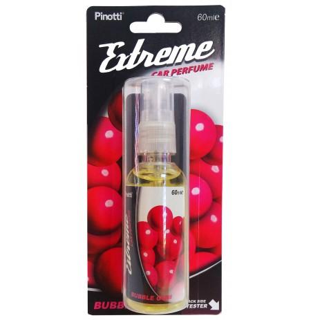 Parfume per Makine Pinotti Extreme