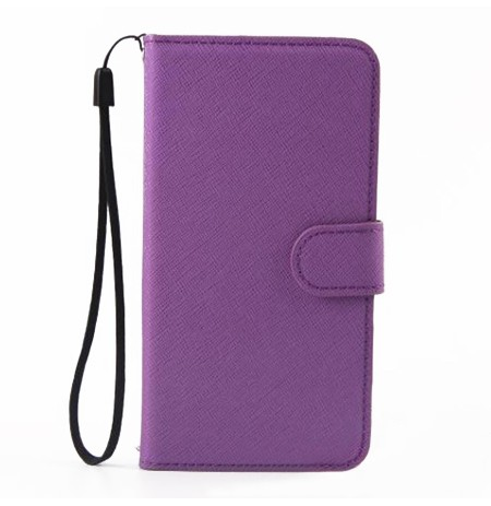 Kase Purple Pocket