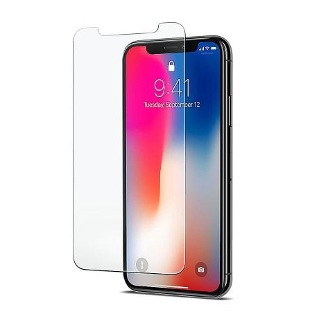 iPhone X, Xham Mbrojtes i Temperuar