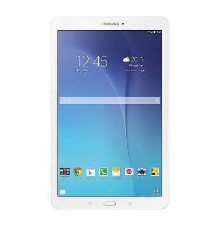 Tablet Samsung Galaxy Tab E Sm-T561