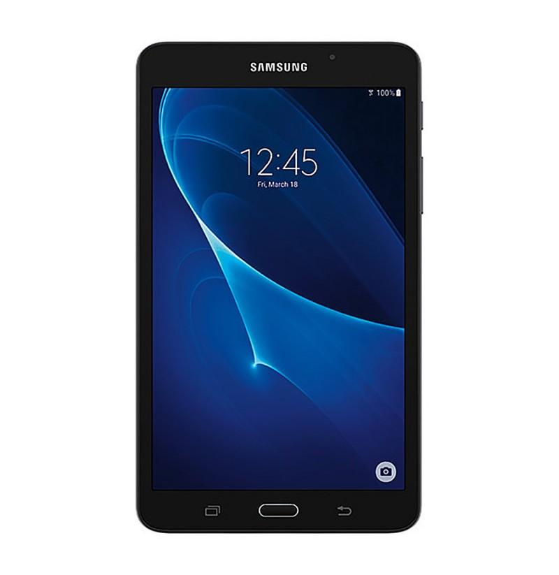 Tablet Samsung Sm-T280 Galaxy Tab A