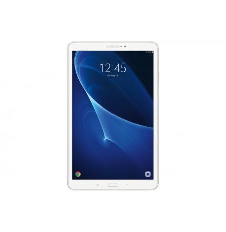 Tablet Samsung Galaxy Tab A Sm-T580
