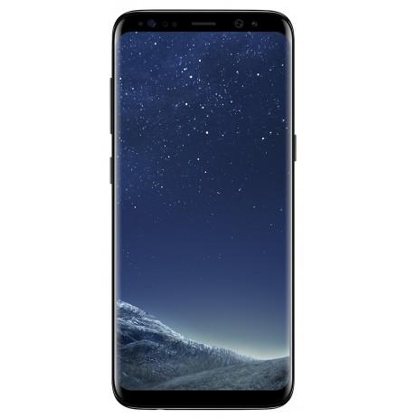 Samsung S8 64GB (I Perdorur)